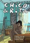 (H/B) CHICO AND RITA