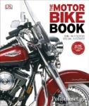 (H/B) THE MOTORBIKE BOOK