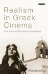 (H/B) REALISM IN GREEK CINEMA