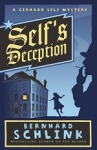 (P/B) SELF'S DECEPTION