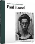 (H/B) PAUL STRAND