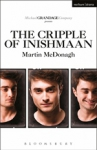(P/B) THE CRIPPLE OF INISHMAAN
