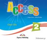 4CD - ACCESS 2