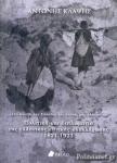 ΠΟΛΙΤΙΚΗ ΚΑΙ ΔΙΠΛΩΜΑΤΙΑ ΤΗΣ ΕΛΛΗΝΙΚΗΣ ΕΘΝΙΚΗΣ ΟΛΟΚΛΗΡΩΣΗΣ 1821-1923