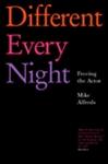 (P/B) DIFFERENT EVERY NIGHT
