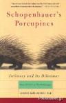(P/B) SCHOPENHAUER'S PORCUPINES