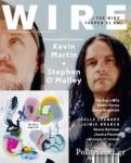 WIRE, ISSUE 429, NOVEMBER 2019
