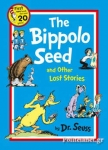 (P/B) THE BIPPOLO SEED AND OTHER LOST STORIES