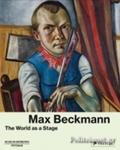 (H/B) MAX BECKMANN
