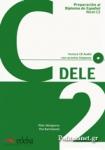 DELE C2 (+2CD)