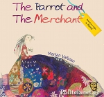 (H/B) THE PARROT AND THE MERCHANT