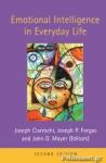 (P/B) EMOTIONAL INTELLIGENCE IN EVERYDAY LIFE