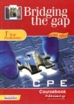 BRIDGING THE GAP 1 - CPE COURSEBOOK