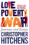 (P/B) LOVE, POVERTY AND WAR