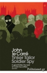 (P/B) TINKER TAILOR SOLDIER SPY