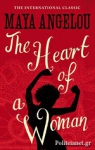 (P/B) THE HEART OF A WOMAN