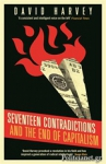 (P/B) SEVENTEEN CONTRADICTIONS AND THE END OF CAPITALISM