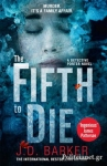 (P/B) THE FIFTH TO DIE