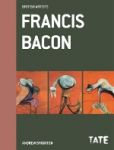 (H/B) FRANCIS BACON