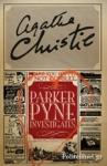 (P/B) PARKER PYNE INVESTIGATES