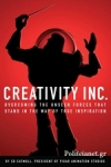 (H/B) CREATIVITY, INC.