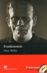 FRANKENSTEIN (+CD WITH EXTRA EXERCISES)
