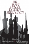 (P/B) THE JAZZ POETRY ANTHOLOGY