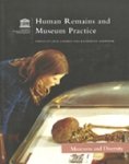 (P/B) HUMAN REMAINS AND MUSEUM PRACTICE