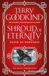 (P/B) SHROUND OF ETERNITY