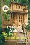(H/B) BE IN A TREEHOUSE