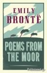 (P/B) POEMS FROM THE MOOR
