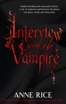 (P/B) INTERVIEW WITH THE VAMPIRE