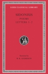 (H/B) SIDONIUS (VOLUME I)