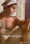 (P/B) MICHELANGELO