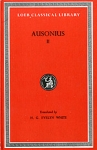 (H/B) AUSONIUS (VOLUME II)
