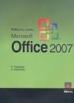ΜΑΘΑΙΝΕΤΕ ΕΥΚΟΛΑ MICROSOFT OFFICE 2007