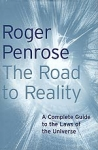 (H/B) THE ROAD TO REALITY