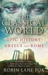 (P/B) THE CLASSICAL WORLD