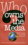 (P/B) WHO OWNS THE MEDIA?