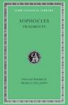 (H/B) SOPHOCLES (VOLUME III)