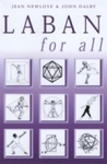 (P/B) LABAN FOR ALL