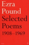 (P/B) SELECTED POEMS, 1908-1969