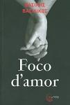 FOCO D' AMOR