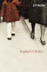 (P/B) SOPHIE'S CHOICE