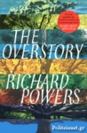(P/B) THE OVERSTORY