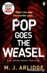 (P/B) POP GOES THE WEASEL