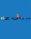 (P/B) RE-ZOOM