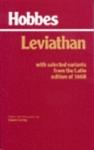 (P/B) LEVIATHAN