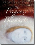 (P/B) THE PRINCESS' BLANKETS