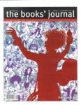THE BOOKS' JOURNAL, ΤΕΥΧΟΣ 71, ΝΟΕΜΒΡΙΟΣ 2016